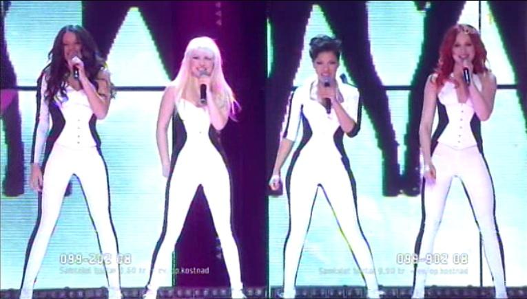 http://www.gemzell.se/blogg/wp-content/uploads/2011/02/Melodifestivalen-2011.jpg
