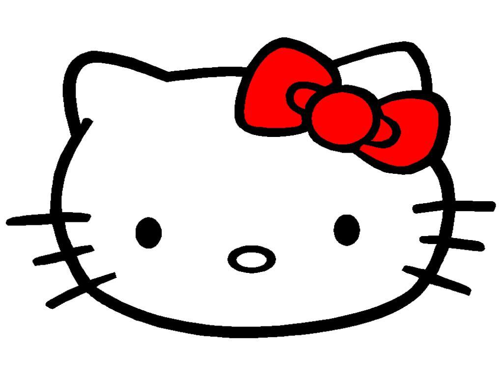 Hello Kitty - Original