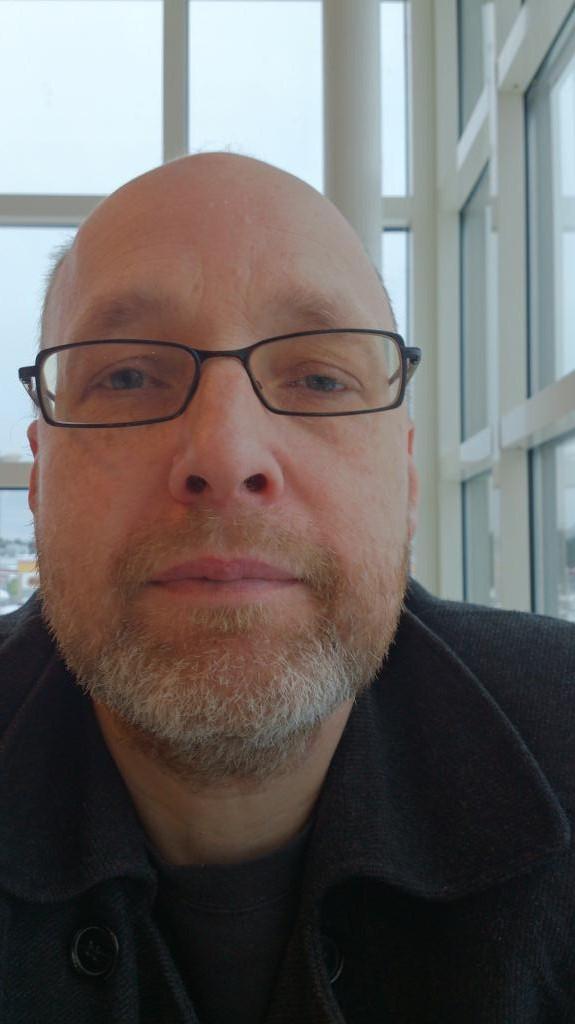 Stefan Gemzell