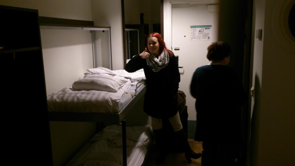 Quality Hotel Arlanda