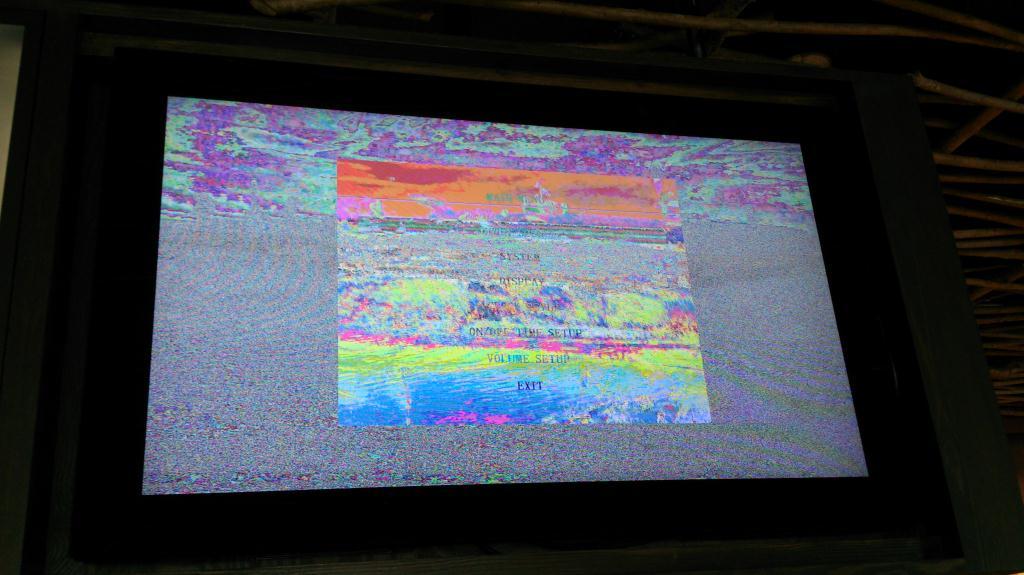 LCD-ADH32HD