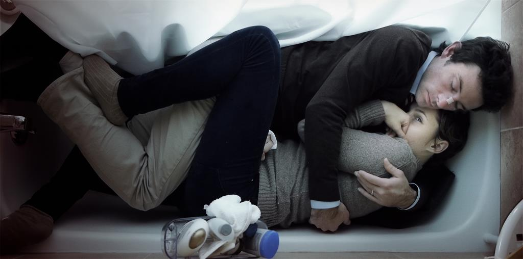 Upstream Color (2013)  Photo courtesy of  erbp